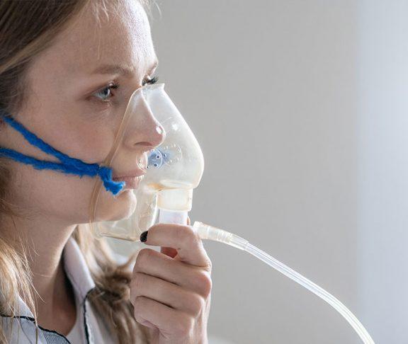 leczenie-astmy-ciężkiej