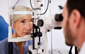 diagnostyka-oczy-senior