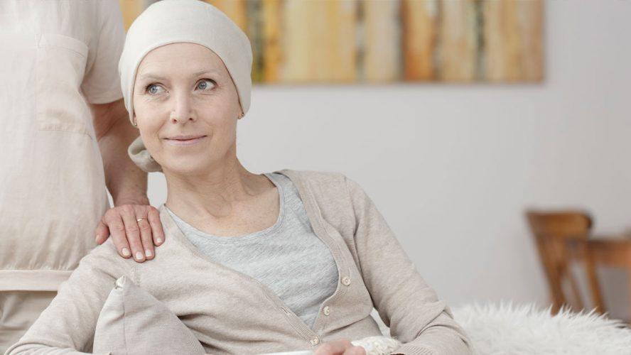 leczenie-onkologiczne