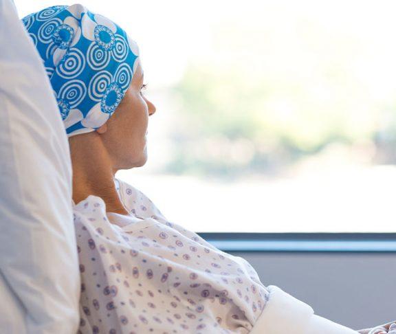 onkologia-pacjent-leczenie