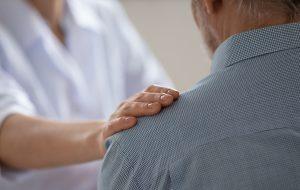 senior-leczenie-medycyna