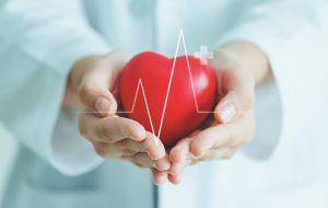 25 lat kardiologii