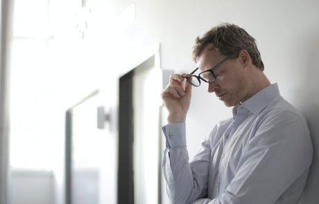 johtajan-stressinhallinta-paineet