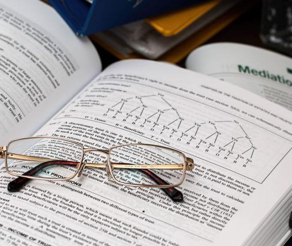 tilitoimisto-ulkoistaminen-kirjanpito-yrittajyys