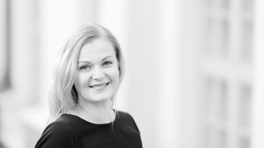 katriina-gronqvist