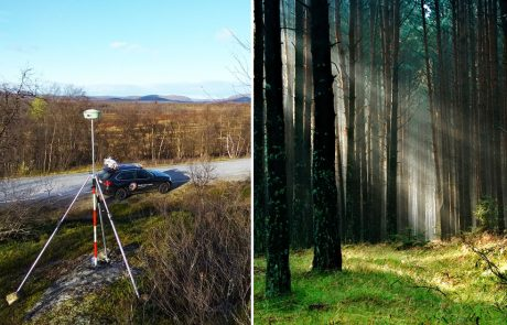 laserkeilaus-metsavarojen-hallinnassa