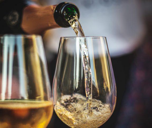 yritystapahtumat-alkoholi-juomatarjoilut