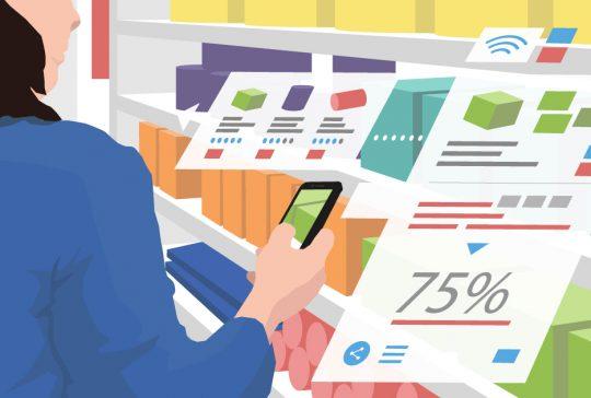 kauppa-digitalisaatio-alykas-kauppa