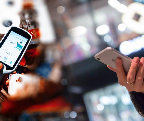 tulevaisuuden-digitaaliset-palvelut-trendit-2020