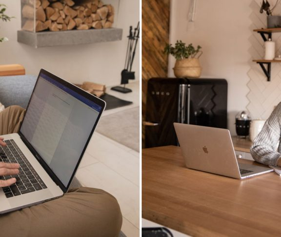 ergonomia-korona-kotona-tyoskennellessa