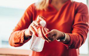 toimiston-hygienia-koronavirus