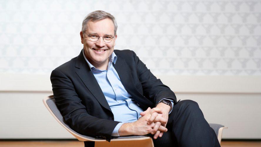 mikael-pentikainen-suomen-yrittajat-toimitusjohtaja