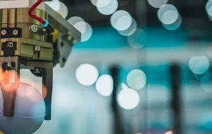 tuottoplus-toiminnaohjausjarjestelma-robotti-kasi
