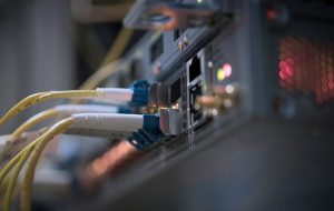 datakeskuspalvelut