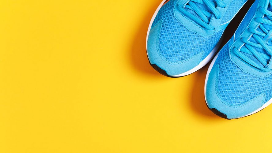 Diabetic Footwear Can Protect Your Feet For A Lifetime Health