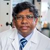 Dr. Nathan Yoganathan