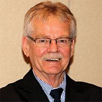 John A. Sawdon