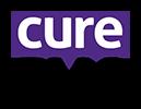 Cure SMA Canada Logo