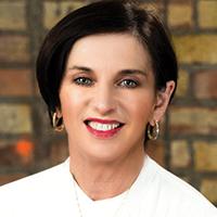 Dr. Jane Barratt