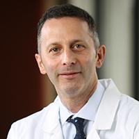 Dr. Doron Shmorgun