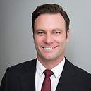 Dr. Michael Pickell
