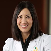 Dr. Tannys Vause