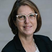 Kathryn Deuchars PhD