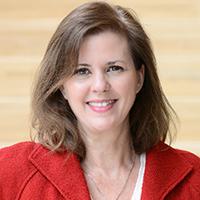 Susan Marlin