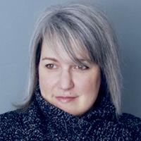 Natalie Richardson