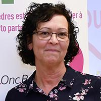 Suzanne Rossel