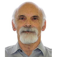 Dr. Daniel Selchen