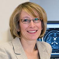 Dr. Virginia Devonshire