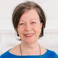 Dr. Aura Kagan