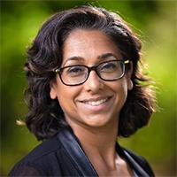 Dr. Sukhvinder Kalsi-Ryan
