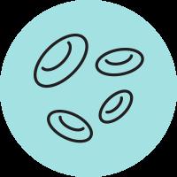 A1C levels illustration