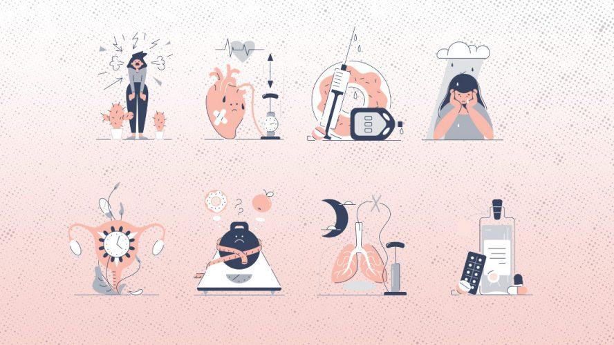 Understanding Chronic Conditions