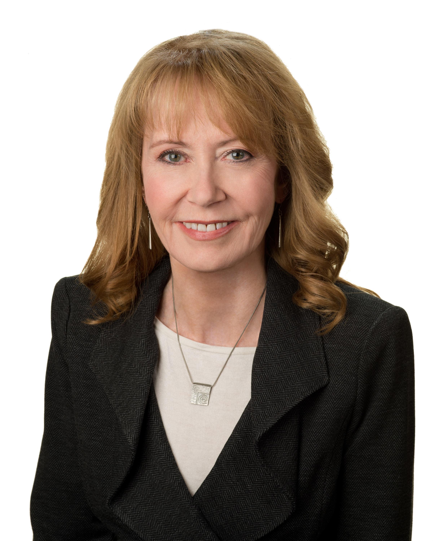 Pamela Fralick