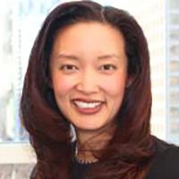 Catherine Wang UHN