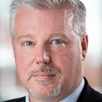 Dr. Chris O'Callaghan