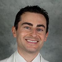 Dr. Barankstin headshot