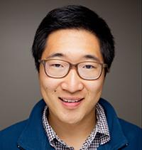Dr. Jia Hu
