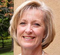 Patricia Clark HS