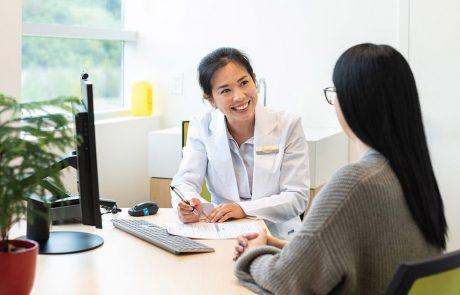 bioscript doctor patient