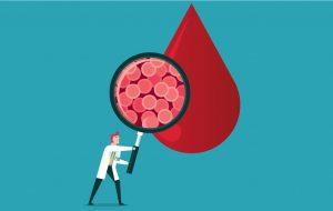 blood health organ transplant
