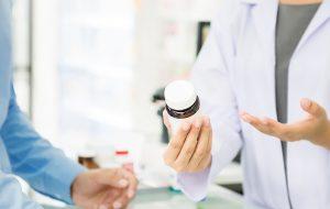 canada health infoway drugs