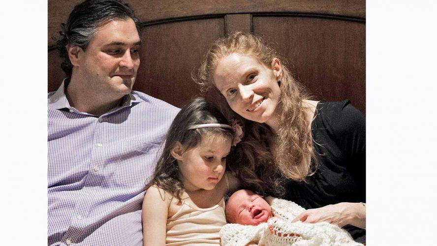 sanofi family