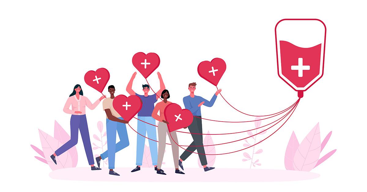 thalassemia blood disorders