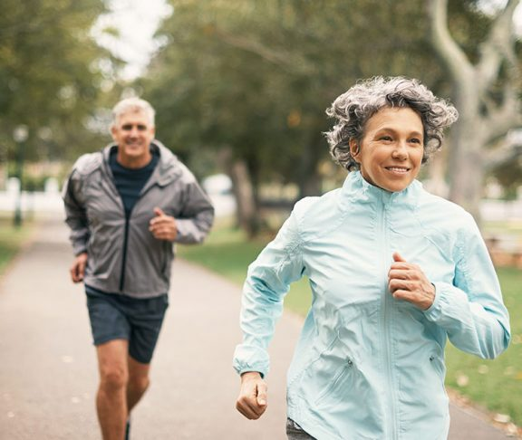 arthritis osteoporosis canada