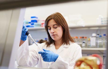 Carolina Ilkow immunotherapies