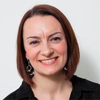 Dr. Sarah Linklater